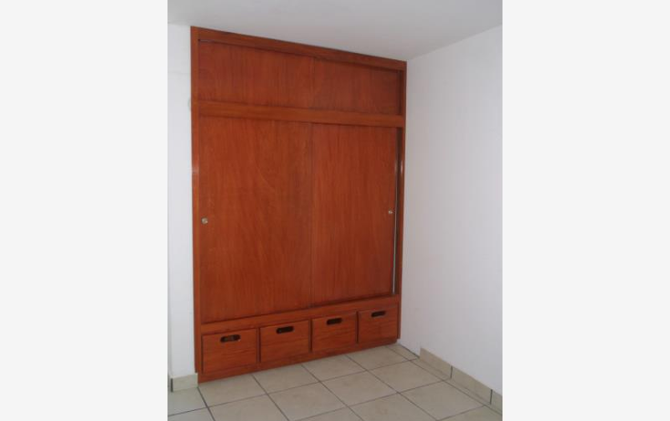 Foto de casa en venta en calle vicente guerrero 8, ixmiquilpan centro, ixmiquilpan, hidalgo, 1090315 No. 11