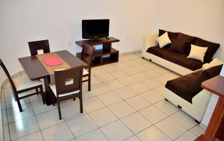 Foto de casa en venta en calle vicente guerrero 8, ixmiquilpan centro, ixmiquilpan, hidalgo, 1090315 No. 14
