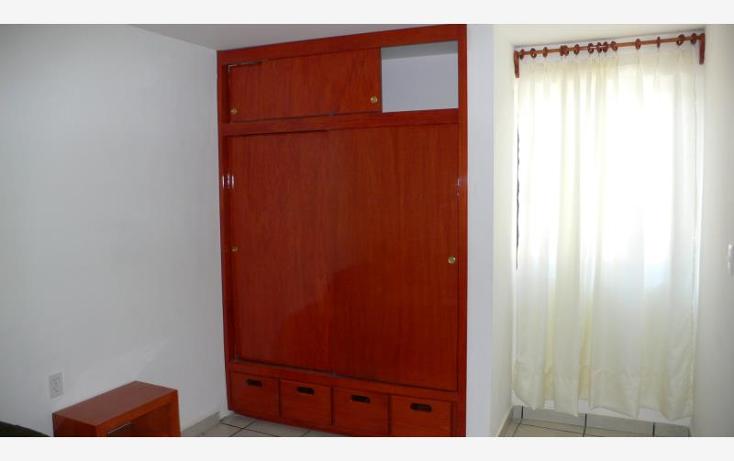 Foto de casa en venta en calle vicente guerrero 8, ixmiquilpan centro, ixmiquilpan, hidalgo, 1090729 No. 07