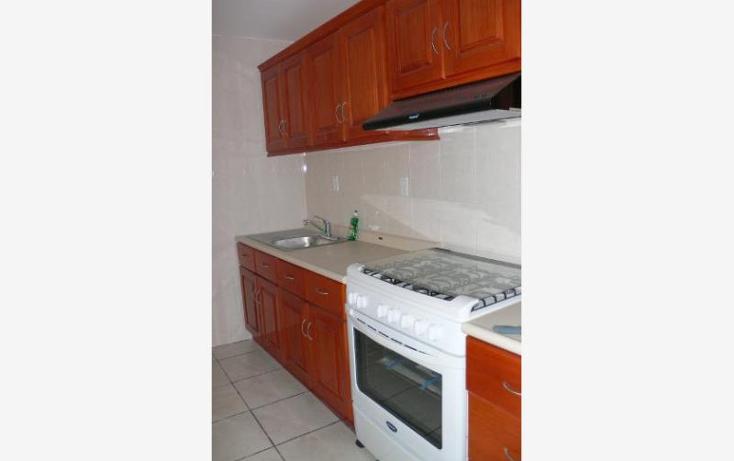 Foto de casa en venta en calle vicente guerrero 8, ixmiquilpan centro, ixmiquilpan, hidalgo, 1090729 No. 09