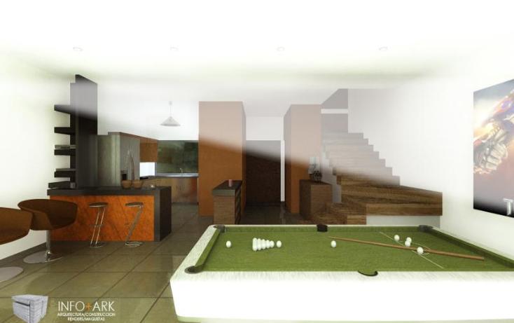 Foto de casa en venta en calle villa bernini 60, fraccionamiento villas del renacimiento, torre?n, coahuila de zaragoza, 390740 No. 06
