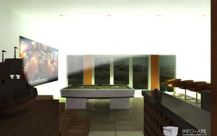 Foto de casa en venta en calle villa bernini 60, fraccionamiento villas del renacimiento, torre?n, coahuila de zaragoza, 390740 No. 09