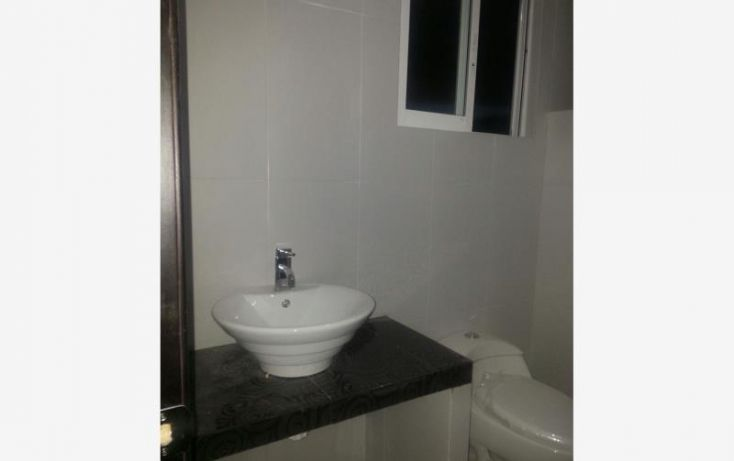 Foto de casa en venta en calle viñales 13, san antonio cacalotepec, san andrés cholula, puebla, 1621178 no 06