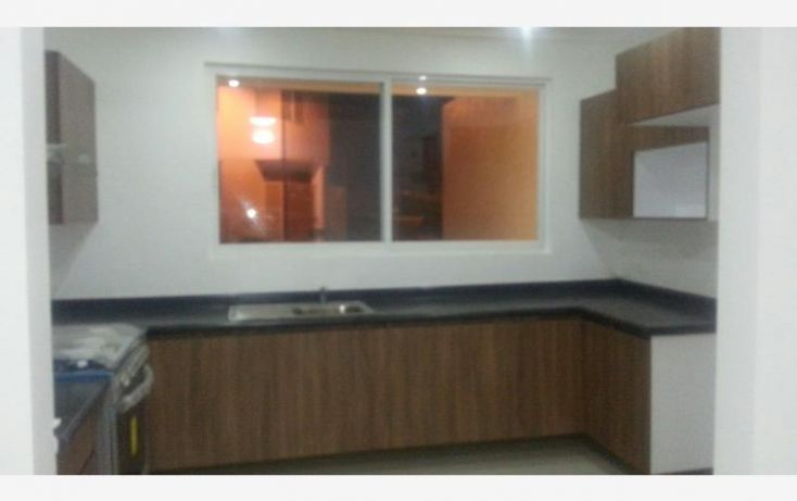 Foto de casa en venta en calle viñales 13, san antonio cacalotepec, san andrés cholula, puebla, 1621178 no 07