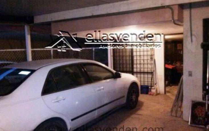 Foto de casa en venta en calle vista divina, lindavista, guadalupe, nuevo león, 1581780 no 01