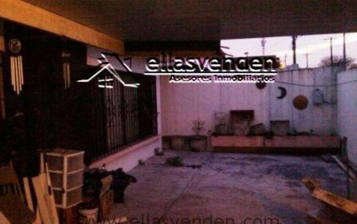 Foto de casa en venta en calle vista divina, lindavista, guadalupe, nuevo león, 1581780 no 02