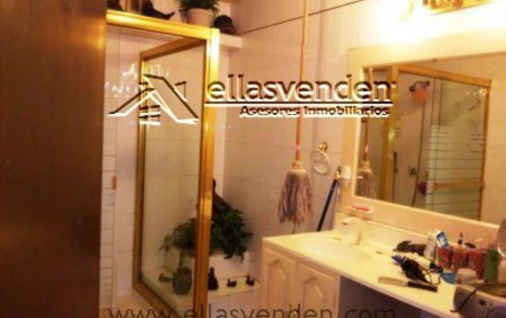 Foto de casa en venta en calle vista divina, lindavista, guadalupe, nuevo león, 1581780 no 04