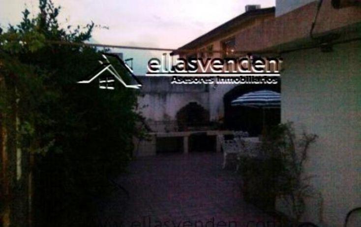Foto de casa en venta en calle vista divina, lindavista, guadalupe, nuevo león, 1581780 no 08