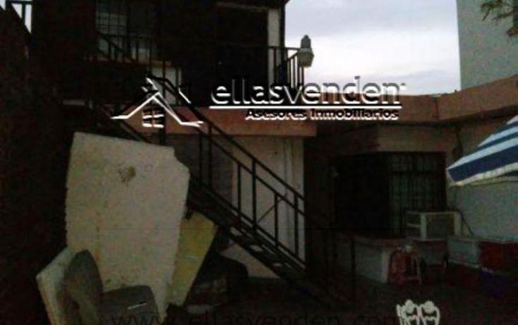 Foto de casa en venta en calle vista divina, lindavista, guadalupe, nuevo león, 1581780 no 14