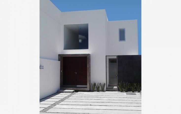 Foto de casa en venta en calle xilotzingo 1, banus, puebla, puebla, 1899974 no 01