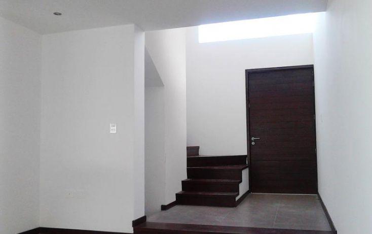 Foto de casa en venta en calle xilotzingo 1, banus, puebla, puebla, 1899974 no 03