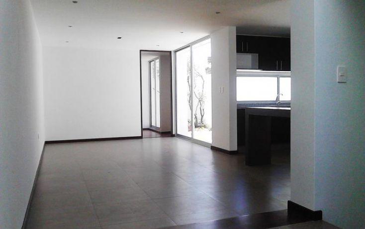 Foto de casa en venta en calle xilotzingo 1, banus, puebla, puebla, 1899974 no 05