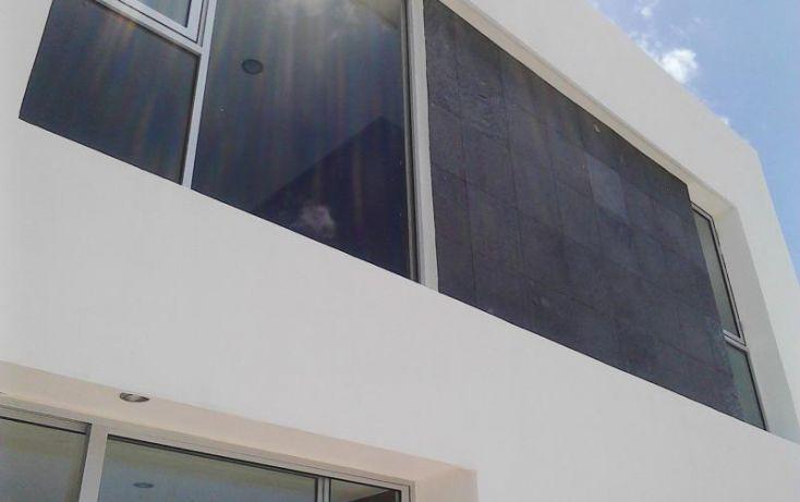 Foto de casa en venta en calle xilotzingo 1, banus, puebla, puebla, 1899974 no 06