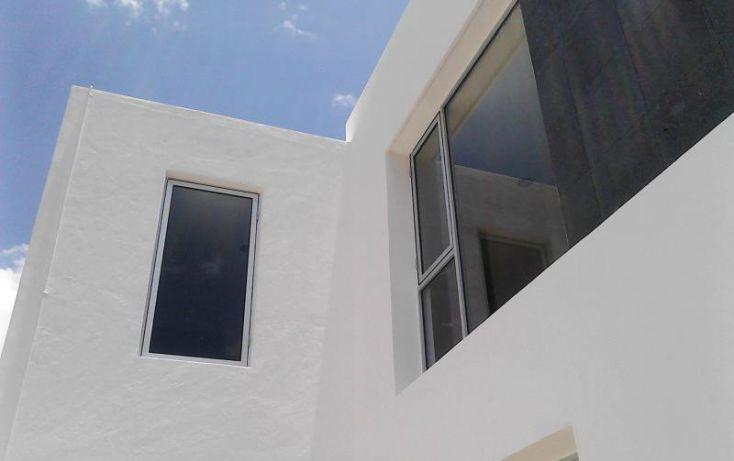 Foto de casa en venta en calle xilotzingo 1, banus, puebla, puebla, 1899974 no 07