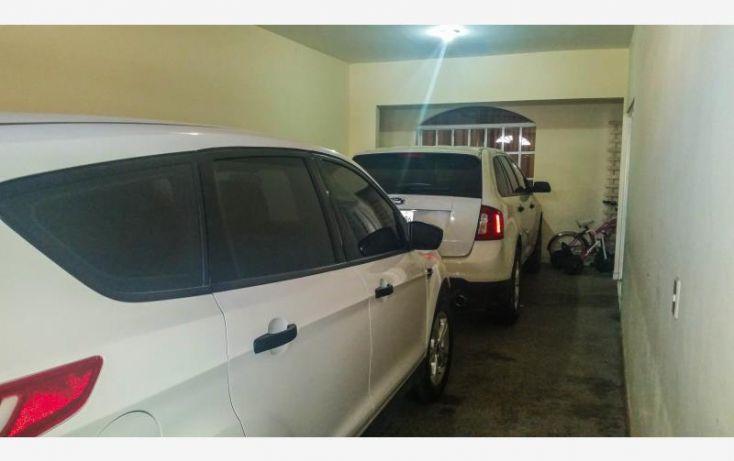 Foto de casa en venta en calle zacatecas 809, alameda, mazatlán, sinaloa, 1711076 no 04