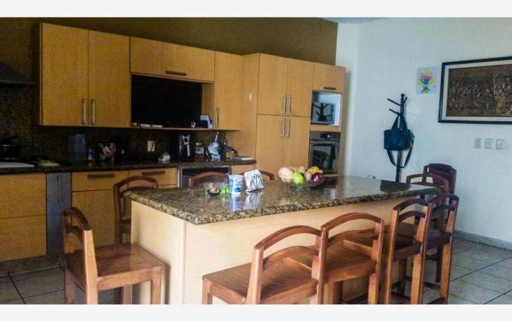 Foto de casa en venta en calle zacatecas 809, alameda, mazatlán, sinaloa, 1711076 no 05