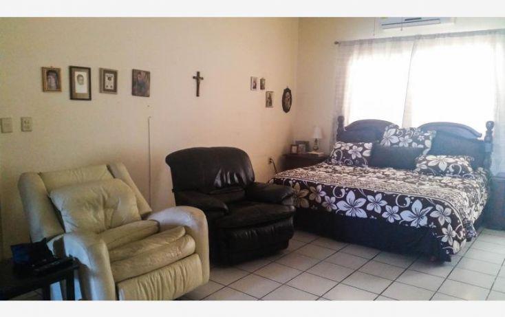 Foto de casa en venta en calle zacatecas 809, alameda, mazatlán, sinaloa, 1711076 no 09