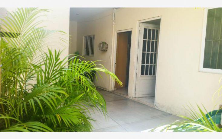 Foto de casa en venta en calle zacatecas 809, alameda, mazatlán, sinaloa, 1711076 no 12