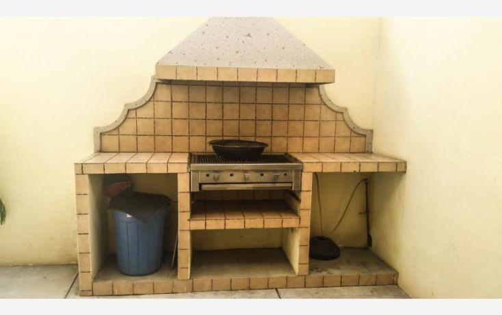 Foto de casa en venta en calle zacatecas 809, alameda, mazatlán, sinaloa, 1711076 no 15