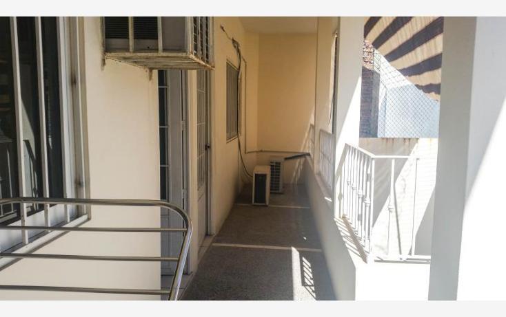 Foto de casa en venta en calle zacatecas 809, alameda, mazatlán, sinaloa, 1711076 no 16