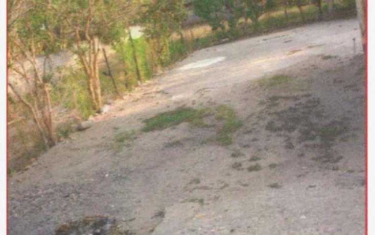 Foto de casa en venta en calle zapata 40, santo domingo, heroica ciudad de juchitán de zaragoza, oaxaca, 1422189 no 03