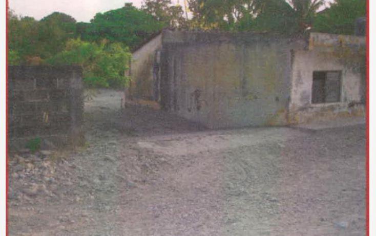 Foto de casa en venta en calle zapata 40, santo domingo, heroica ciudad de juchitán de zaragoza, oaxaca, 1422189 no 04