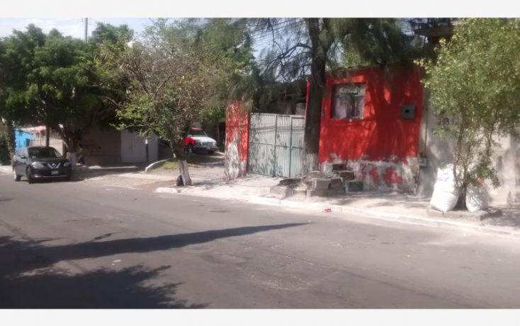 Foto de casa en venta en calle33 303, lomas de casa blanca, querétaro, querétaro, 1953338 no 01