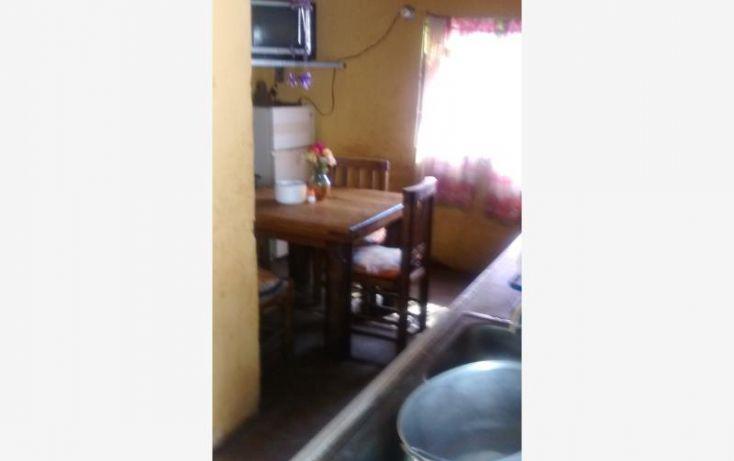 Foto de casa en venta en calle33 303, lomas de casa blanca, querétaro, querétaro, 1953338 no 02
