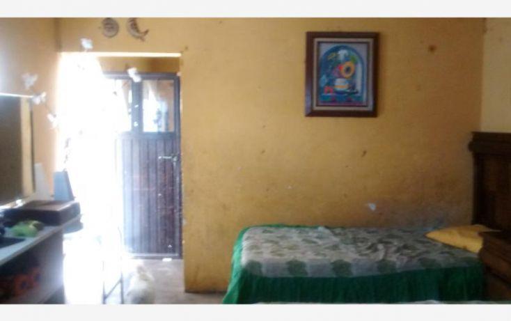 Foto de casa en venta en calle33 303, lomas de casa blanca, querétaro, querétaro, 1953338 no 03