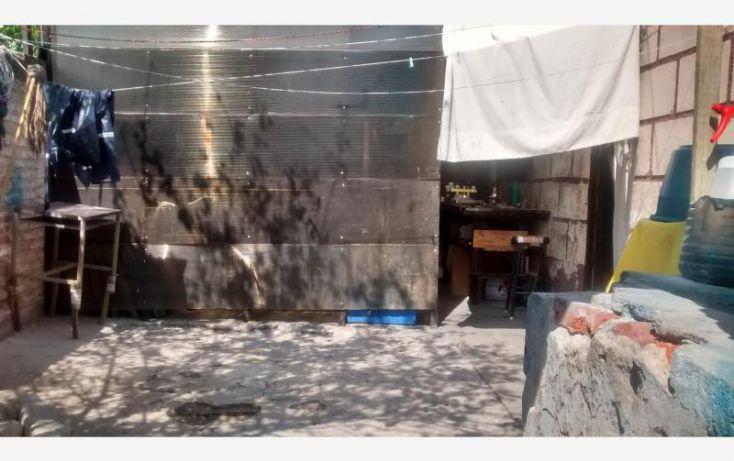 Foto de casa en venta en calle33 303, lomas de casa blanca, querétaro, querétaro, 1953338 no 05