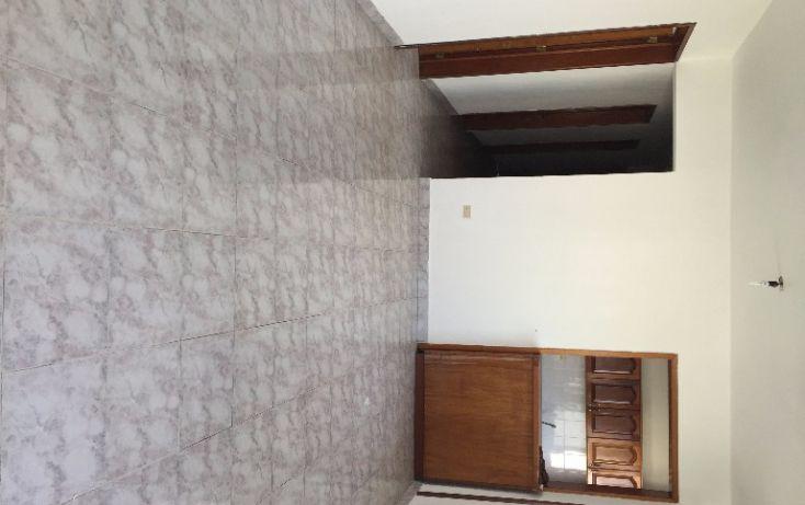Foto de departamento en renta en calle35a edificio 301 a, san nicolás, carmen, campeche, 1721882 no 02