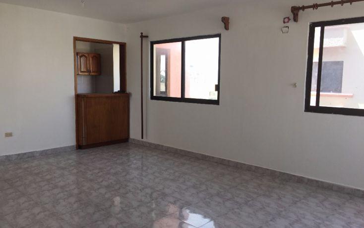 Foto de departamento en renta en calle35a edificio 301 a, san nicolás, carmen, campeche, 1721882 no 03
