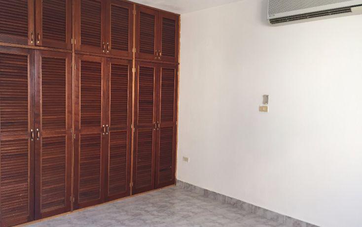 Foto de departamento en renta en calle35a edificio 301 a, san nicolás, carmen, campeche, 1721882 no 04