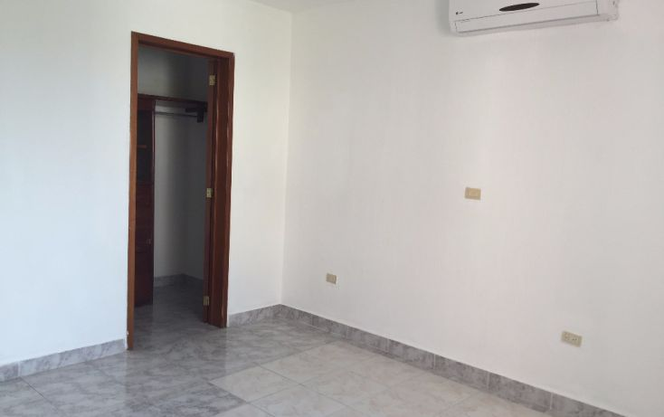 Foto de departamento en renta en calle35a edificio 301 a, san nicolás, carmen, campeche, 1721882 no 05