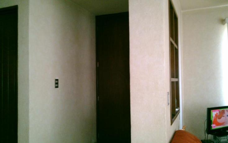 Foto de casa en renta en calleja de la pilastra 173, san antonio, irapuato, guanajuato, 380173 no 01