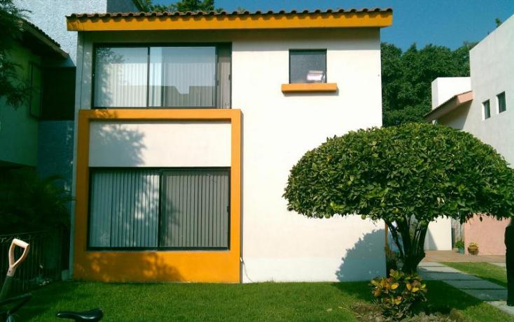 Foto de casa en renta en calleja de la pilastra 173, san antonio, irapuato, guanajuato, 380173 no 02