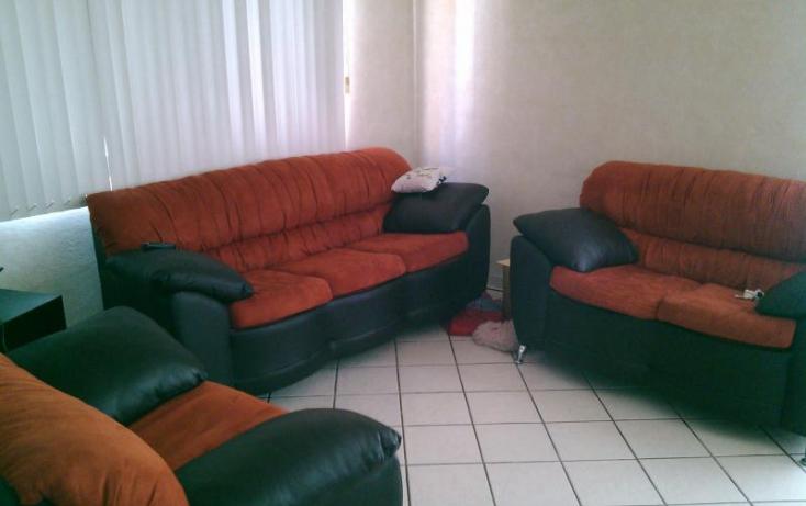 Foto de casa en renta en calleja de la pilastra 173, san antonio, irapuato, guanajuato, 380173 no 03