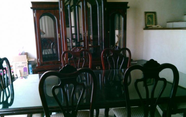 Foto de casa en renta en calleja de la pilastra 173, san antonio, irapuato, guanajuato, 380173 no 04