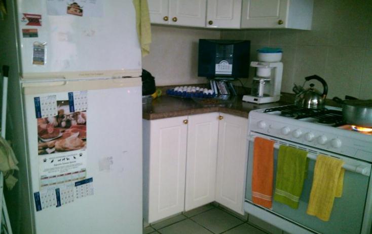 Foto de casa en renta en calleja de la pilastra 173, san antonio, irapuato, guanajuato, 380173 no 05
