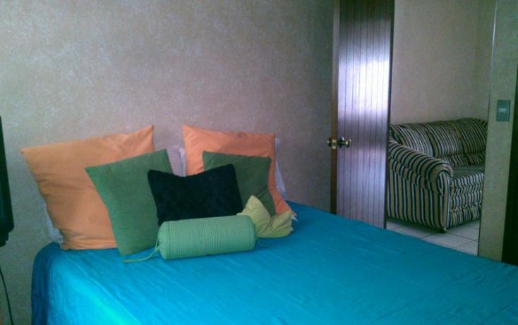 Foto de casa en renta en calleja de la pilastra 173, san antonio, irapuato, guanajuato, 380173 no 06