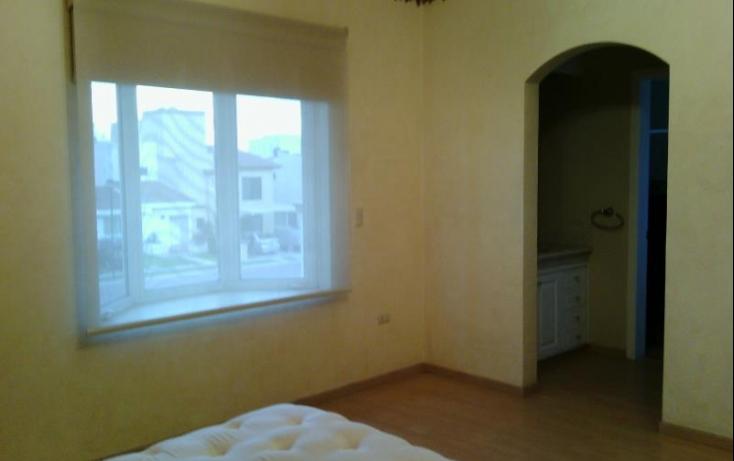 Foto de casa en renta en calleja del aldabon, san antonio, irapuato, guanajuato, 588001 no 04