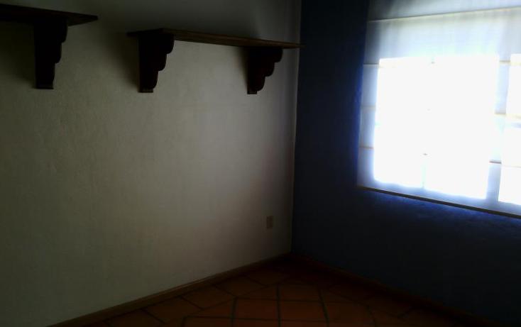 Foto de casa en renta en calleja del paramento ---, san antonio de ayala, irapuato, guanajuato, 615395 No. 05
