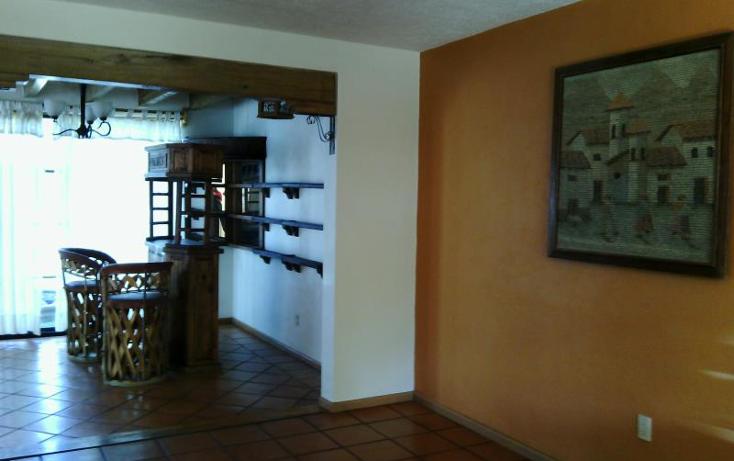 Foto de casa en renta en calleja del paramento ---, san antonio de ayala, irapuato, guanajuato, 615395 No. 06