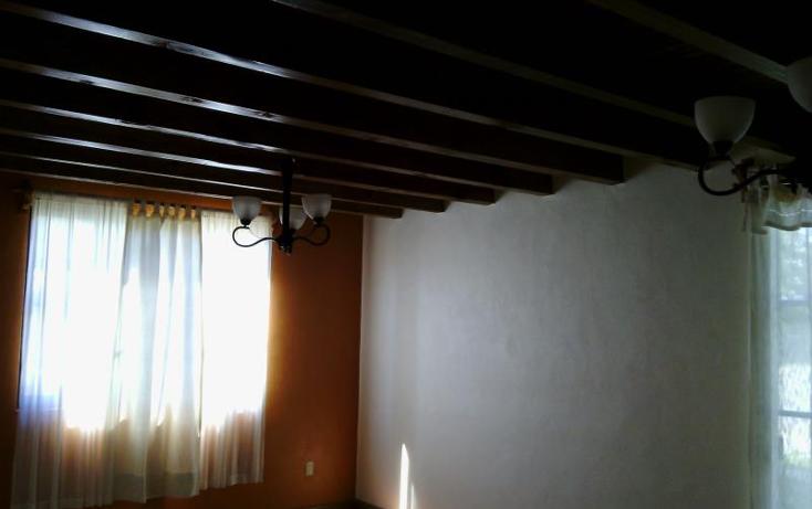 Foto de casa en renta en calleja del paramento ---, san antonio de ayala, irapuato, guanajuato, 615395 No. 07