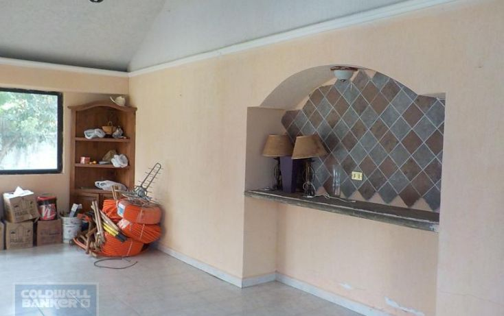Foto de rancho en venta en callejn toledo, el cedro 1, saloya 2 sección, nacajuca, tabasco, 1729484 no 08