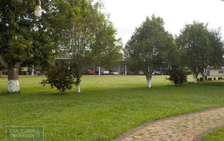 Foto de rancho en venta en callejn toledo, el cedro 1, saloya 2 sección, nacajuca, tabasco, 1729484 no 10
