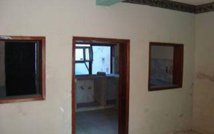 Foto de casa en venta en callejón 1ro clemente carrillo 560, primer cuadro, ahome, sinaloa, 1716816 no 03