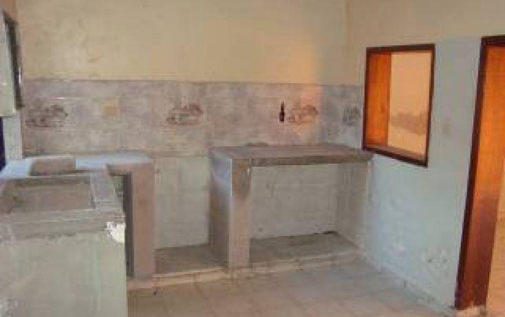 Foto de casa en venta en callejón 1ro clemente carrillo 560, primer cuadro, ahome, sinaloa, 1716816 no 04