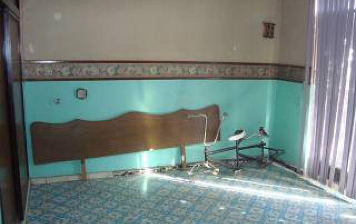 Foto de casa en venta en callejón 1ro clemente carrillo 560, primer cuadro, ahome, sinaloa, 1716816 no 06