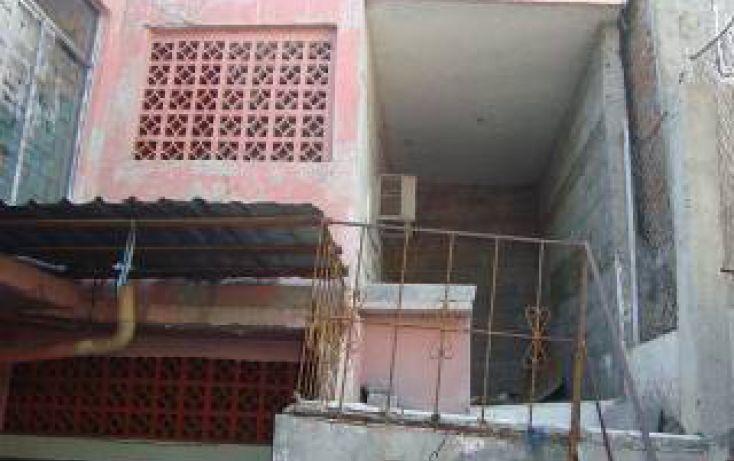 Foto de casa en venta en callejón 1ro clemente carrillo 560, primer cuadro, ahome, sinaloa, 1716816 no 09